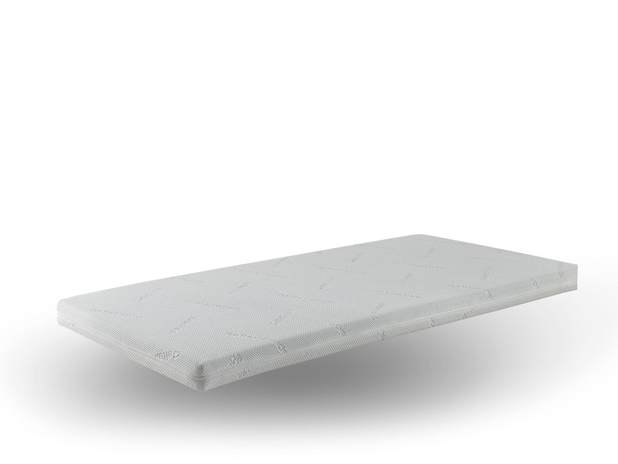 topper lattoflex geltex inside matrassen webshop. Black Bedroom Furniture Sets. Home Design Ideas
